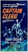 Captain Clegg (1962) Movie Reviews