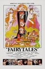 Fairy Tales ☑ Voir Film - Streaming Complet VF 1978