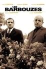 Regarder, Les Barbouzes 1964 Streaming Complet VF En Gratuit VostFR
