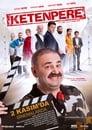 Ketenpere (2017)