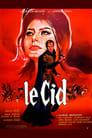 [Voir] Le Cid 1961 Streaming Complet VF Film Gratuit Entier
