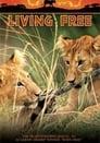 Living Free ☑ Voir Film - Streaming Complet VF 1972