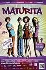 Poster for Maturita