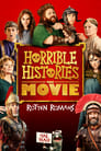 Image Horrible Histories : The Movie – Rotten Romans