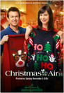 Christmas in the Air Movie