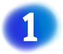Logo of La 1