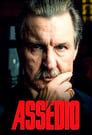 Harassment (2018) Acoso | Assédio