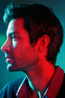 Shane Carruth isCoroner