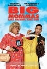 Big Mommas: Like Father, Like Son (2011) Movie Reviews
