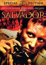 5-Salvador