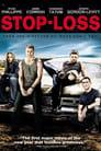 Stop-Loss (2008) Movie Reviews
