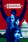 Choose Connor (2007) Movie Reviews