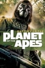 Battle for the Planet of the Apes (1973) Movie Reviews