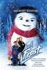 Regarder.#.Jack Frost Streaming Vf 1998 En Complet - Francais