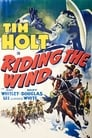Riding the Wind (1942) Movie Reviews