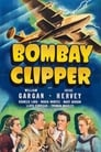 Bombay Clipper (1942) Movie Reviews