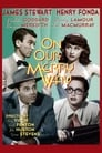 On Our Merry Way (1948) Movie Reviews