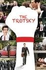 The Trotsky (2009) Movie Reviews