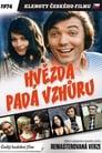 Voir ⚡ Hvězda Padá Vzhůru Film Complet FR 1975 En VF