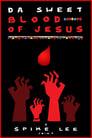 مشاهدة فيلم Da Sweet Blood of Jesus 2014 مترجم أون لاين بجودة عالية