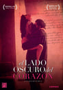[Voir] El Lado Oscuro Del Corazón 1992 Streaming Complet VF Film Gratuit Entier