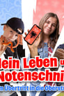 مترجم أونلاين و تحميل Mein Leben und der Notenschnitt 2021 مشاهدة فيلم