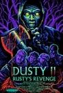 Dusty II: Rusty's Revenge (2020) Online pl Lektor CDA Zalukaj