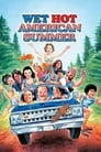 Wet Hot American Summer (2001) Movie Reviews