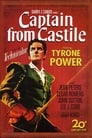 Captain from Castile (1947) Movie Reviews