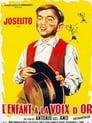 😎 Saeta Del Ruiseñor #Teljes Film Magyar - Ingyen 1957