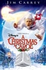 14-A Christmas Carol