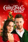 مترجم أونلاين و تحميل A Christmas Hero 2020 مشاهدة فيلم