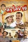 مترجم أونلاين و تحميل Ay Lav Yu 2010 مشاهدة فيلم