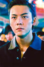 William Chan Wai-Ting isKin