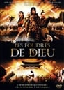 🕊.#.Les Foudres De Dieu Film Streaming Vf 2008 En Complet 🕊