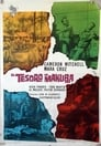 Tesoro de Makuba, El (1967) Movie Reviews