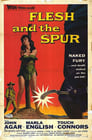 Flesh and the Spur (1956)