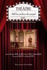 Poster for Ah! La police de Papa (théâtre)