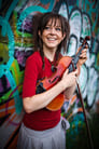 Lindsey Stirling isSelf