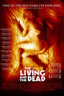 The Living and the Dead (2006) Movie Reviews