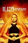 Iliza Shlesinger: Unveiled ☑ Voir Film - Streaming Complet VF 2019