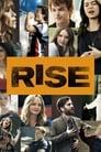 Rise (2017)