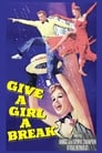 Give a Girl a Break (1953) Movie Reviews