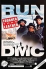 Tougher Than Leather Streaming Complet VF 1988 Voir Gratuit