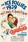 The Ice Follies of 1939 (1939)