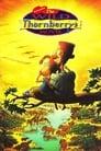 The Wild Thornberrys Movie (2002) Movie Reviews
