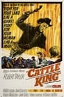 Cattle King (1963) Movie Reviews