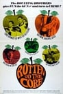 Rotten to the Core (1965) Movie Reviews