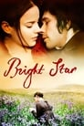 Bright Star (2009) Movie Reviews
