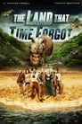 The Land That Time Forgot (2009) (V) Movie Reviews
